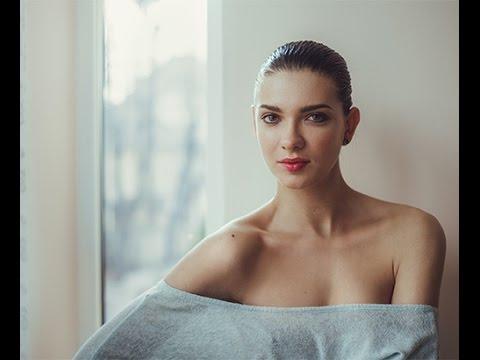 golaya-angliyskaya-fotomodel-dzhordan