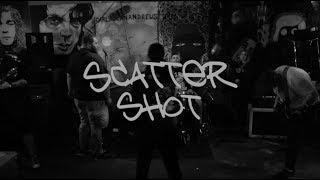Scatter Shot - FULL SET | ( Live / 11-17-17 ) HD