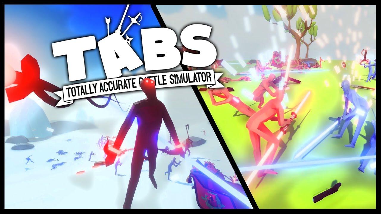Violin tabs star wars