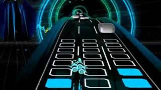 Watch Tom Petty Turn This Car Around video