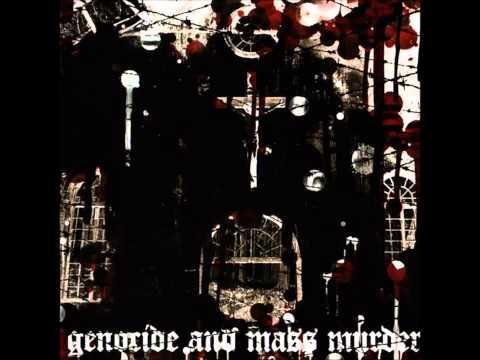 Deathgaze - Sorrow (album)