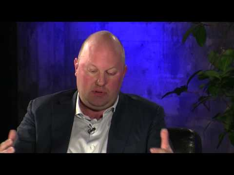 PandoMonthly Presents: A Fireside Chat with Marc Andreessen