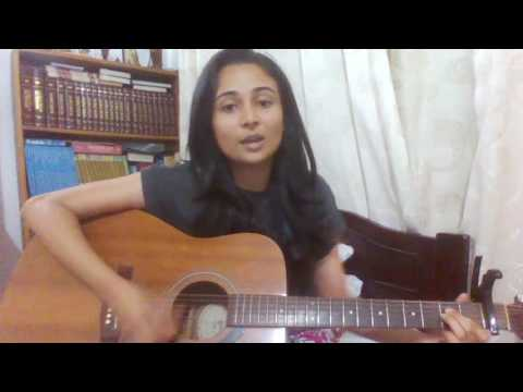 Hips Don't Lie (Shakira) Cover