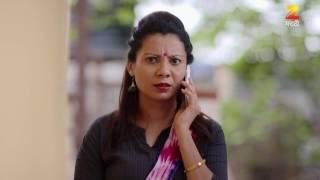 Khulata Kali Khulena - खुलता कळी खुलेना - Episode 300 - June 24, 2017 - Best Scene