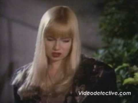 Shock 'Em Dead is listed (or ranked) 28 on the list The Best Traci Lords Movies