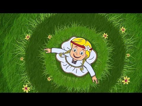 Ta Dorotka - Piosenki Dla Dzieci Bajubaju.tv