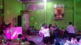 Karaoke Con Apm Productions