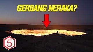 Download Lagu SUARA JERITAN DARI NERAKA! 5 FENOMENA ALAM MISTERIUS DILUAR LOGIKA! Gratis STAFABAND