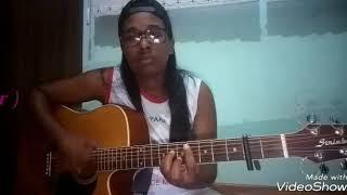 download musica Largado as Traças - Zé Neto e Cristiano Maria Alice Vaz - cover