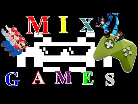 Jogatina Com O Link# Mix Games