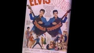 Watch Elvis Presley It Wont Be Long video