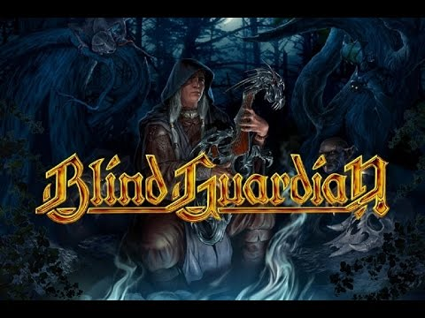 Blind Guardian - Best