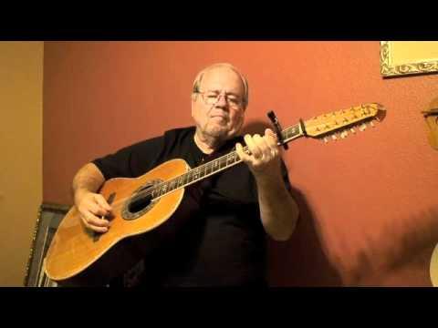 download lagu 12 String Guitar - Impromptu 12 Stringin gratis