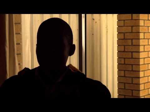 Legabibo (lesbians, Gays & Bisexuals Of Botswana) Stories Of Minorties' Life video