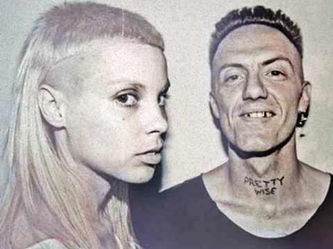 Die Antwoord Zef Side (Slap In The Bass Remix) .:DUBSIDE:.