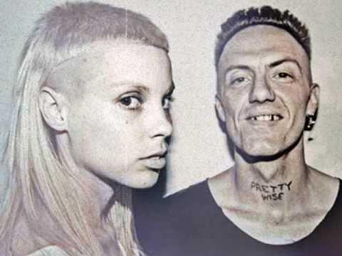 Die Antwoord Zef Side (Slap In The Bass Remix) .:DUBSIDE:.