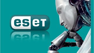 DESCARGAR E INSTALAR ESET SMART SECURITY FULL Y EN ESPAÑOL