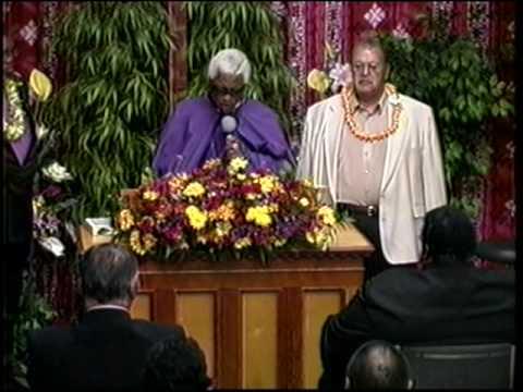 Apostolic Pentecostal Hairdos | LONG HAIRSTYLES