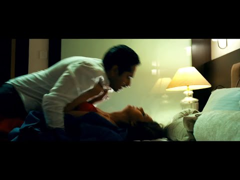 Glamour - Trailer || Bangla Movie 2015 || Latest Bengali Movie || Full Movie Coming Soon video