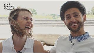 Témoignage de couple : Attendre le mariage pour faire l'amour a fortifié notre couple