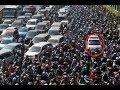 Reaksi Pengendara di Berbagai negara Ketika Mendengar Sirine Ambulan, Bagaimana Dengan Indonesia?