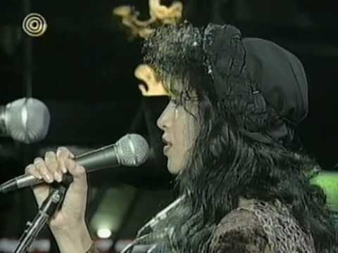 Leorech Hayam - Etti Ankri