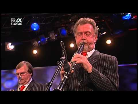 http://www.dsc.nl/, https://www.b-jazz.com/ � © I DO NOT OWN THE RIGHTS TO THE CLIPS OR MUSIC. ALL RIGHTS BELONG TO THEIR RESPECTFUL OWNERS. This video is no...