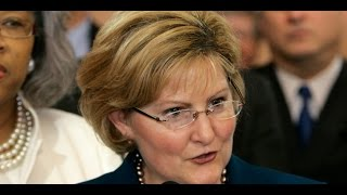 Lawmaker/Veteran Tells Story Of Her Own Rape And GOP Laughs At Her