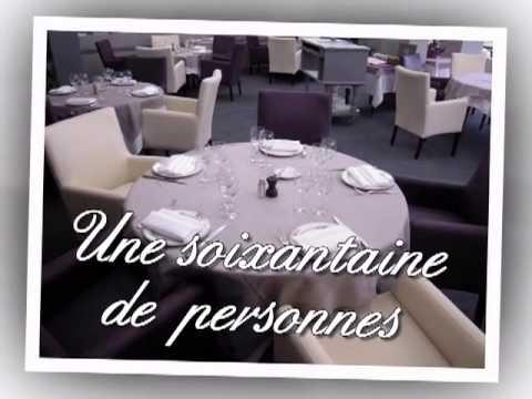 Compi gne nord m t o photos news la carte hotel vid os - Meteo france compiegne ...