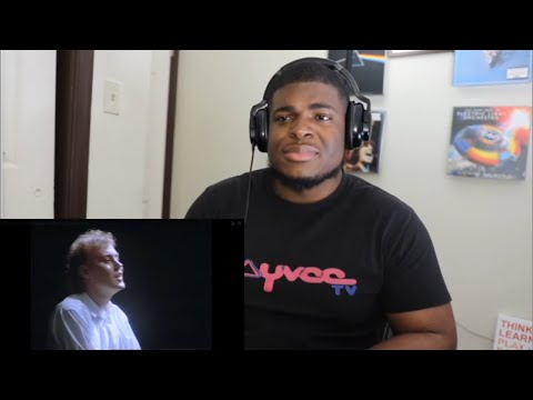 Bruce Hornsby & The Range - The Way It Is (Official Video) REACTION