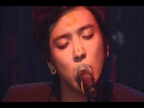 Cn Blue - Because I Miss You