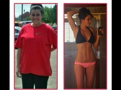 How To Lose And Burn Fat Fast For Women And Teens Youtube