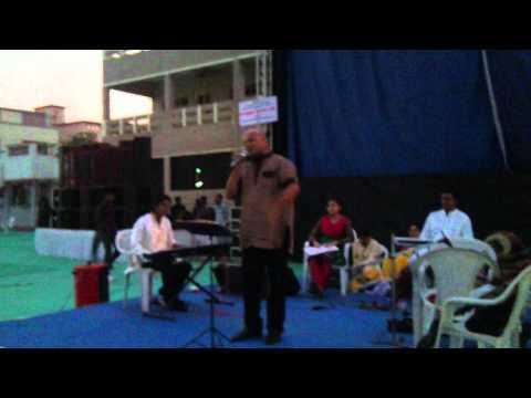 BHALA MORI RAMA- GUJARATI 4Bjp.....SANDIP PATEL