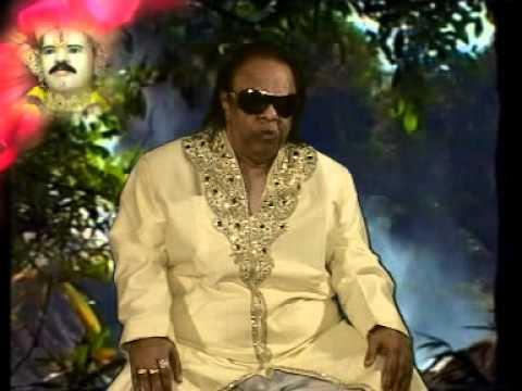 Baba Gangaram Jhunjhunu Bhajan By Sri Ravindra Jain  Naath Tumhara Gun Jas Hum video
