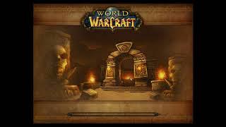 Příběh Warlocka díl 745. - co dál? ( World of Warcraft - Legion )