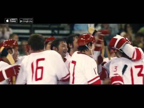 Олег Газманов - Лёд и Пламя (Премьера клипа)