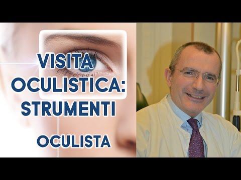 Luciano Ligabue - Opera Omnia