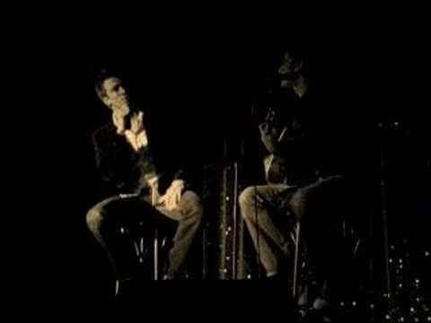 Gavin Creel - Lonesome