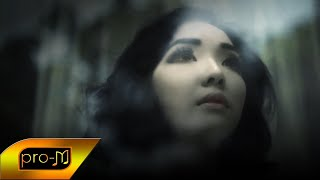 Download Lagu GISEL - Cara Lupakanmu (Official Music Video) Gratis STAFABAND