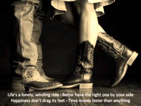 Hey Pretty Girl - Kip Moore video
