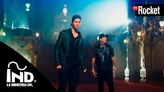 Клип Nicky Jam - El Perdon (Forgiveness) ft. Enrique Iglesias
