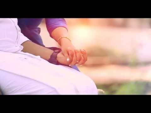 KERALA POST WEDDING VIDEO: PAUL + MERRY