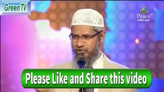 dr zakir naik debate 2017 ENGLISH with Challenging  Question Answer { Tour in Malaysia }