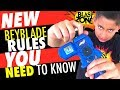 New Beyblade Burst Rules You Need To Know World Beyblade Organization Tournament Beyblade Battle mp3