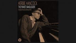 Herbie Hancock Watermelon Man 1962