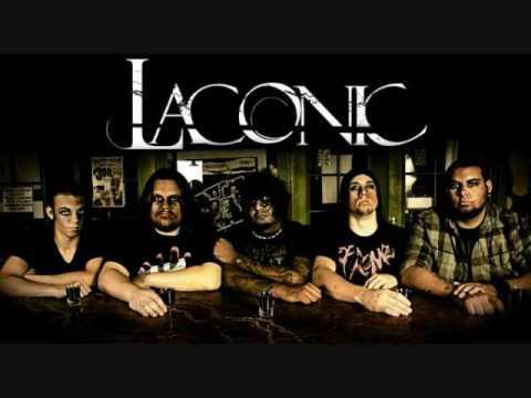 Epilogue - Laconic
