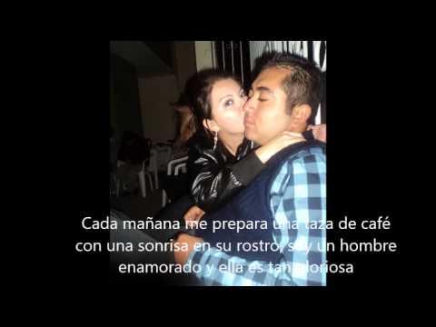 Video Cachondo Xxx video