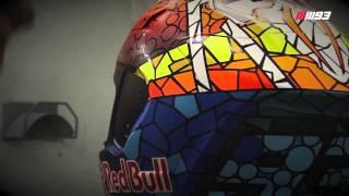 download lagu Helmet For Gran Premi De Catalunya 2015 gratis