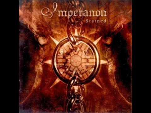 Imperanon - Vein I Bleed