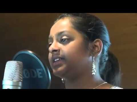 Eelam Song And 2013 Best video